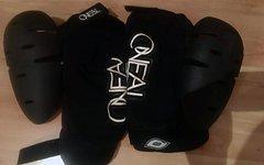 O'Neal Sinner Knee Guard Größe L