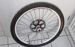 Dt Swiss 240S 240s Laufräder Centerlock , 100mm und 135mm