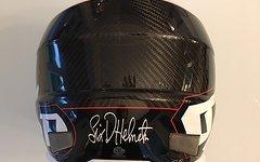 6D DH Helm