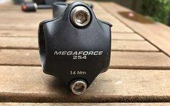 Syntace Megaforce 254