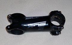 FSA SLK 3D Forged 90mm