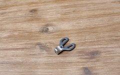 Unior Speichenschlüssel 3,45mm