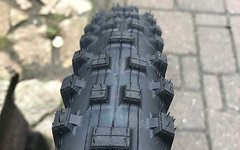 Maxxis Shorty ST