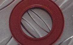 Enduro Bearings BB90 Dichtungen Seals