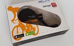 Bluetooth Sensor speed & cadence / Geschwindigkeit & Trittfrequenz fürs Handy