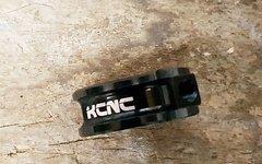 Kcnc Hebelklemme für Shimano XTR/XT