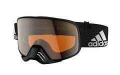 Adidas Backland Dirt Black Matt/LST Bright