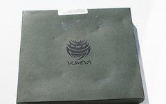 Shimano Yumeya CN-YM81| 9-fach | XTR-Tuning