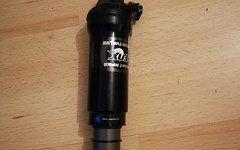 Fox Float RP23 Boostvalve 216x63mm
