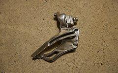 Shimano 105 Umwerfer 3x10