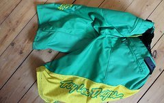 Troy Lee Designs Sprint Shorts Turismo Size 36