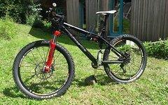 Liteville 301 MK 3