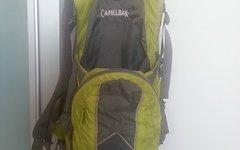 Camelbak Trinkrucksack