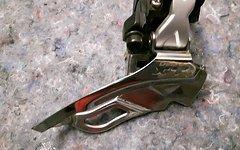Shimano XT FD-M771