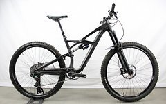 Specialized ENDURO EXPERT 29 2014 (NP 5.299€)