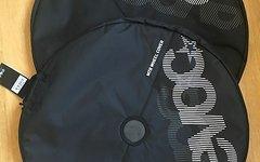 Evoc MTB Wheel Cover