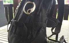 Ergon BC2 Rucksack