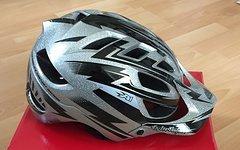 Troy Lee Designs A1 Helm Größe 60-62