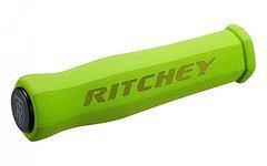 Ritchey WCS True Grip Griffe grün/ 130 mm