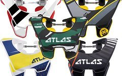 Atlas Brace Tyke KIDS
