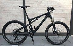 5b812e9418 Scott Genius Carbon: 26 Angebote auf Bikemarkt.MTB-News.de