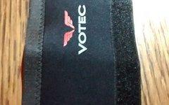 Votec Kettenstrebenschutz VOTEC neu Kettenstrebenschützer