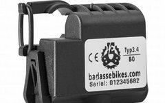 Badass Box Typ3.4