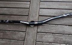 KORE Torsion DH Lenker 800mm NEU 39€ inkl. Versand
