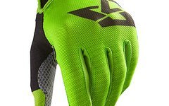 Royal Racing Signature Glove Lime M