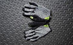 Giro DND Handschuhe Gr.L