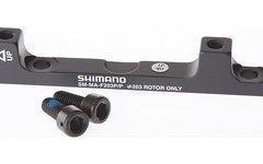Shimano Adapter SM-MA-F203 P/P