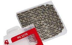 SRAM PC 1170 HOLLOW PIN KETTE CHAIN // 11 FACH // inkl 2x POWERLOCK // NEU