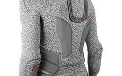Leatt 3DF Body Protektorenjacke Gr. XXL