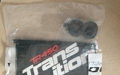 Transition TR450 Ausfallenden