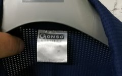 Gonso Funktionsshirt