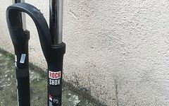 Rock Shox Dart 3, 100mm