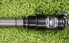 Fox Float RP2 BV 216mm *Sonderpreis*