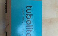 """Tubolito 3x Light Weight Tube 29"""""""