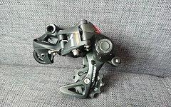 SRAM XO1 DH 7-Speed Shortcage Schaltwerk