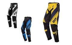 IXS Ruclar DH Pants
