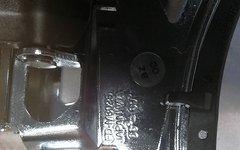 Shimano XT FD-M8025 Umwerfer