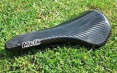 Mcfk NEU 140mm breit UD finish