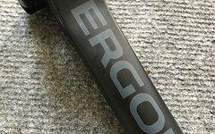 Ergon CF3 Pro Carbon Sattelstütze 27.2 330mm