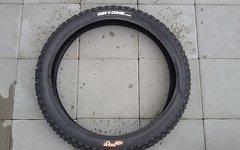 Onone Floater 26x4.0 Fatbike Reifen