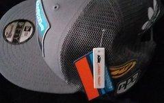 KTM Cap von KTM