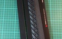 Raceface Chainstay Pad - Kettenstrebenschutz
