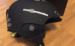 Sweet Protection Igniter Mips Ski/Snowboard Helm S/M NEU!!
