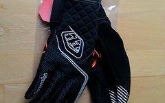 Troy Lee Designs Ace Cold Weather Größe S NEU Handschuhe