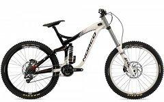 """Norco Aurum 6.1 Komplettbike 26"""" - NEU! Downhill"""