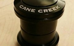 "Cane Creek OnePointFive 1.5"" Steuersatz NEU"